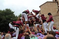 Collbató 2018 Jordi Rovira (14)