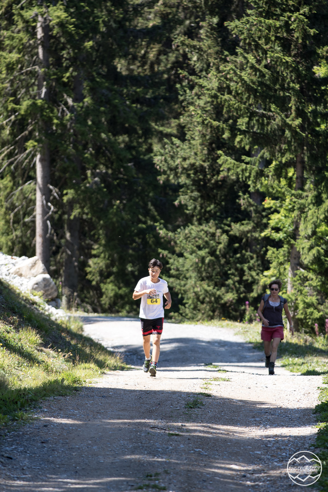 Triathlon Felt CSO 2018 (294)