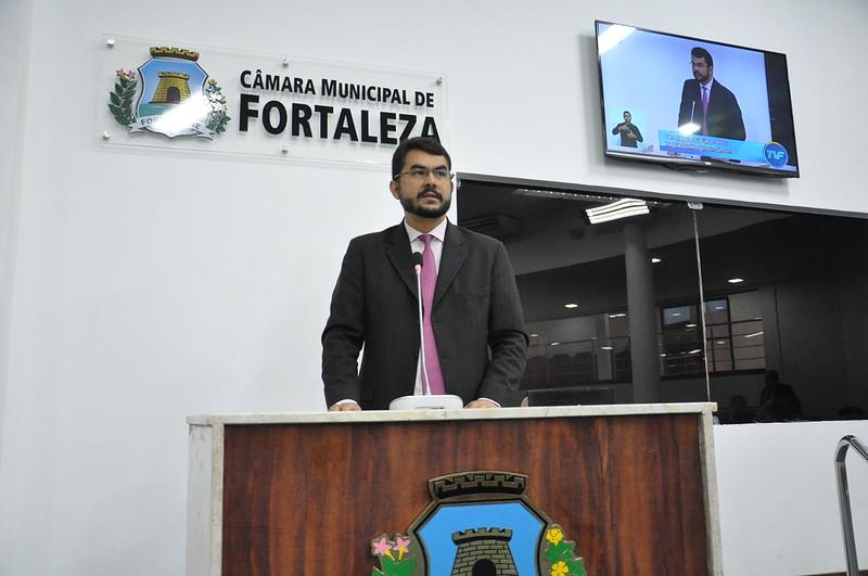 Iraguassú Filho (PDT)
