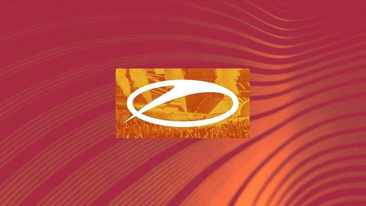 Beatsole - Pearl - A State Of Trance #YouTube #Armada #Lui