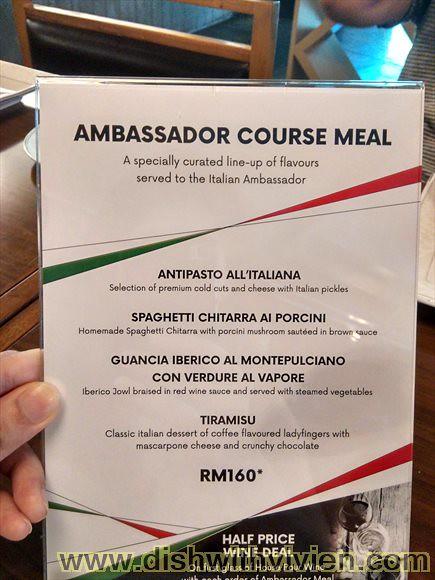 passione_ristorante_italiano12
