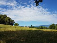 20180703_105143 - Photo of Clarafond-Arcine