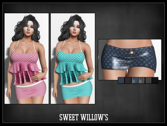 sweetwillows2
