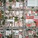 DJI_0104 por bid_ciudades