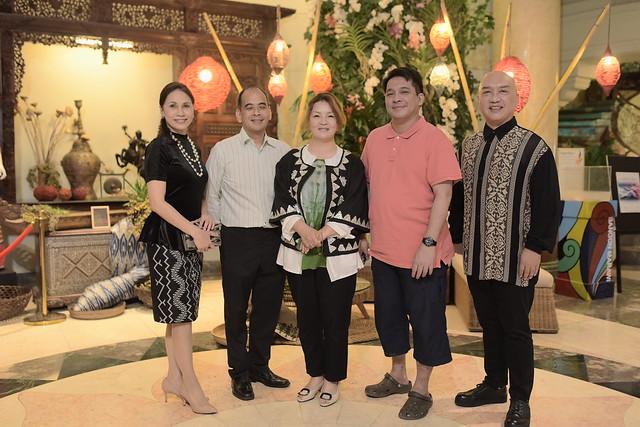 Marco Polo Davao Kadayawan Fashion Fusion 2018 (15)