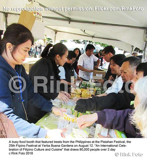 BT Filipino Festival 6, Canon POWERSHOT SX170 IS