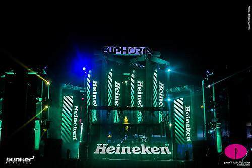 Fotos do evento BUNKER FESTIVAL em RIOCENTRO - RIO DE JANEIRO