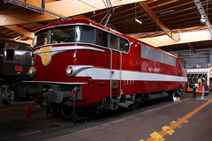 Cité du Train (8)