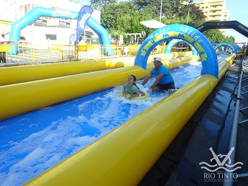 2018_08_25 - Water Slide Summer Rio Tinto 2018 (109)