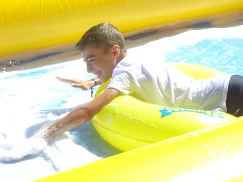 2018_08_26 - Water Slide Summer Rio Tinto 2018 (28)