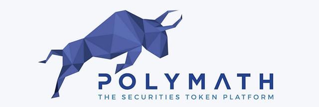 Polymath blocheaza 75 de milioane de token-uri pentru 5 ani