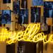 Yellow by Lemesis