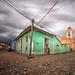 Cuba 2018 by mauriziopeddis