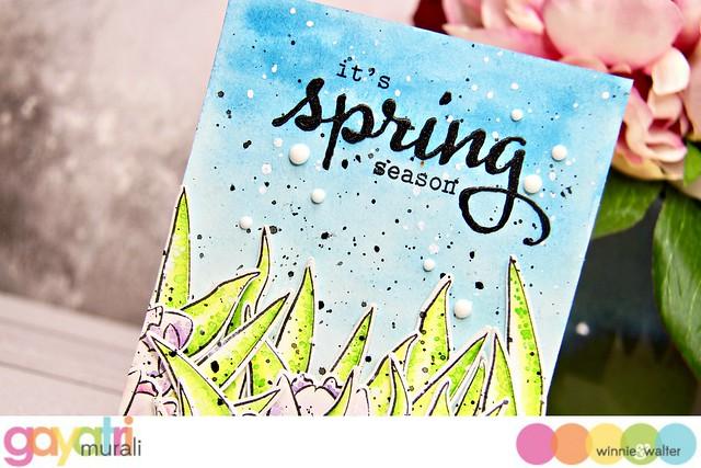 gayatri_its Spring Season! closeup3