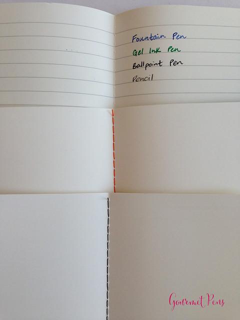 Ogami Stone Paper Notebooks @Massdrop 9