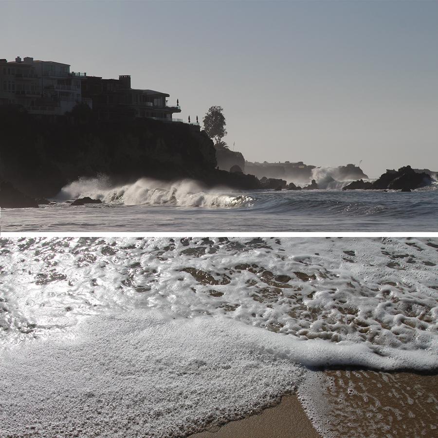 beach-morning-6