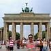 Berlín, Alemania by A S T R O N A U T A ¨ C A C T U S
