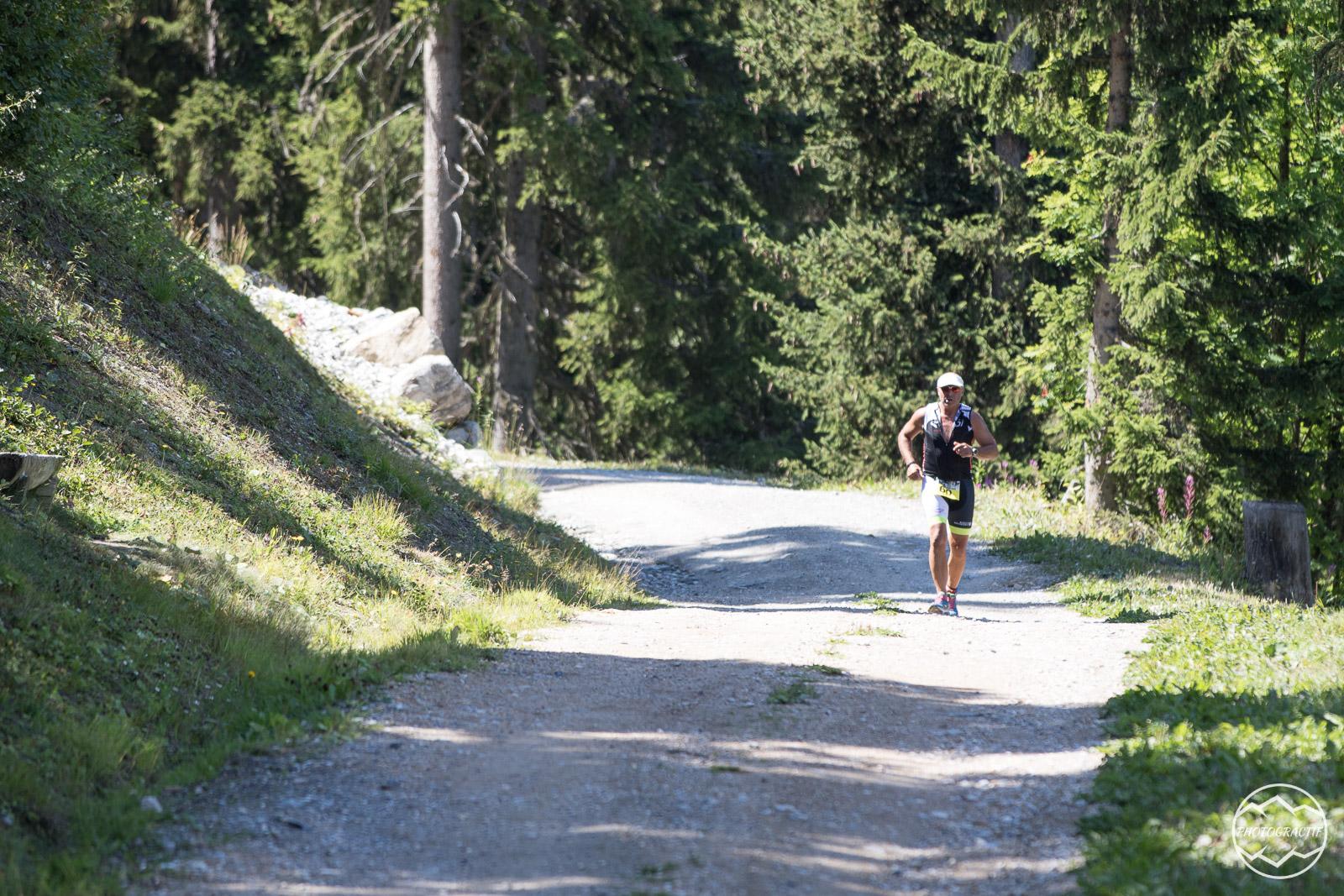 Triathlon Felt CSO 2018 (297)