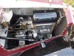 Lancia Lambda (1925)
