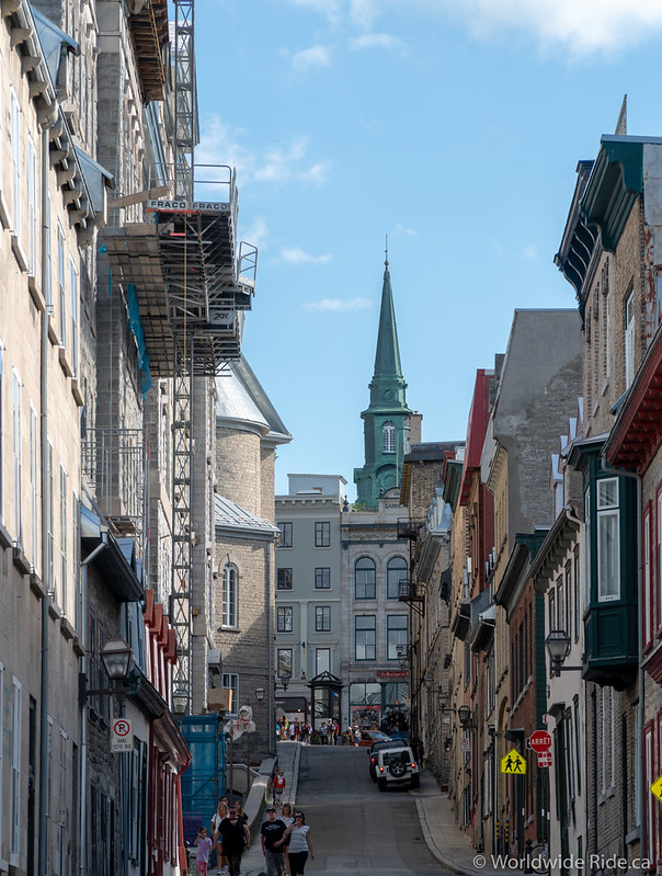 Quebec City-31