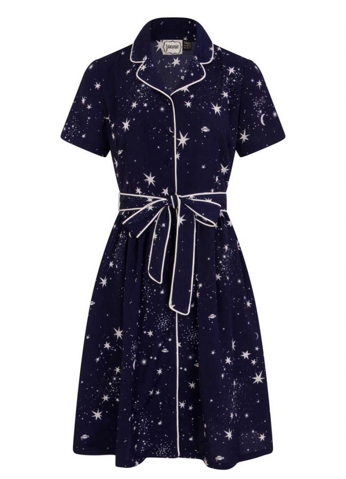 top picks - dress