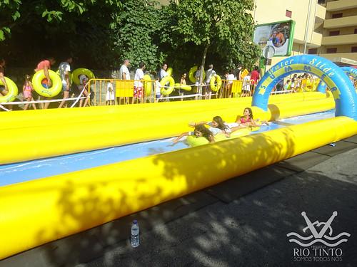 2018_08_25 - Water Slide Summer Rio Tinto 2018 (36)