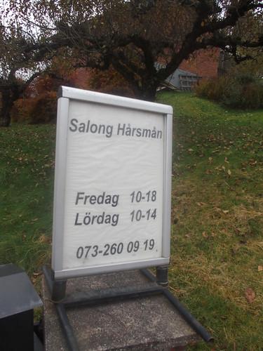 SÖ E49 Namn