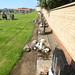 Hawkhill Cemetery Stevenston (94)