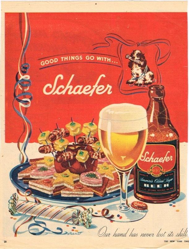 Schaefer-1947-good-things