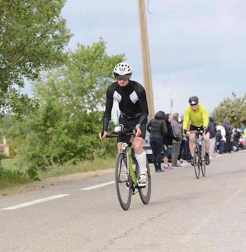 Roben-vélo-Ironman-Aix