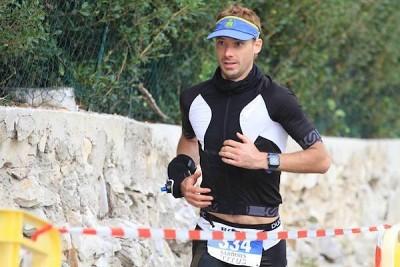 Triathlon-Cassis-2016-départ-cap-400x267
