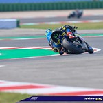 2018-M2-Gardner-Italy-Misano-003