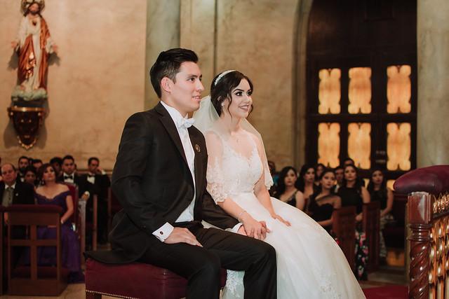 wedding-269.jpg, Nikon D7200, AF-S DX Nikkor 35mm f/1.8G