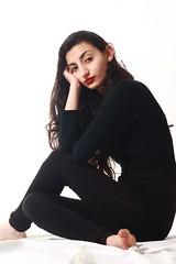 Shabnam, Amsterdam, 2018 March 3 nederland holland netherlands actrice actress model