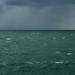 Wales storm -218