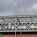 Manchester Metrolink 3049