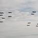 Spitfire formation (16)