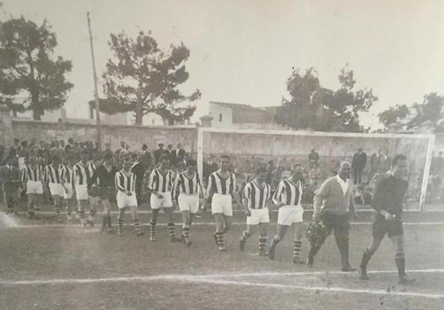 Mostra Calcio (1)