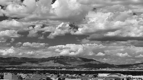ifttt 500px dotstarstudios sunset dramatic sky moody overcast horizon landscape valley clouds cover hills beyondthecity wide open rooftops overlook sunshine blackandwhite