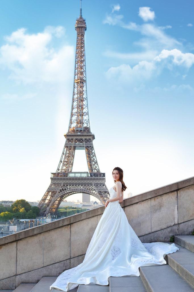 """""""法國海外婚紗,巴黎婚紗,翁夫勒婚紗,莫內花園,羅浮宮婚紗,婚攝Mike,婚禮攝影,婚攝推薦,婚攝價格,海外婚紗,海外婚禮,風格攝影師,新秘Juin,wedding"""