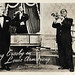 Bing Crosby and Louis Armstrong in High Society (1956) by Truus, Bob & Jan too!