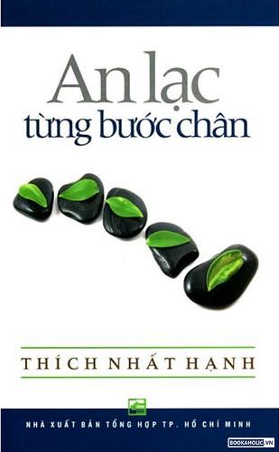 an-lac-tung-buoc-chan