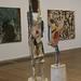 Tate_Modern_1940