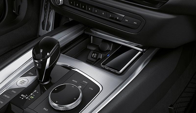 BMW-Z4 (8)