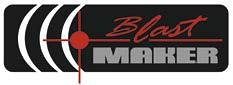 Blast Maker логотип