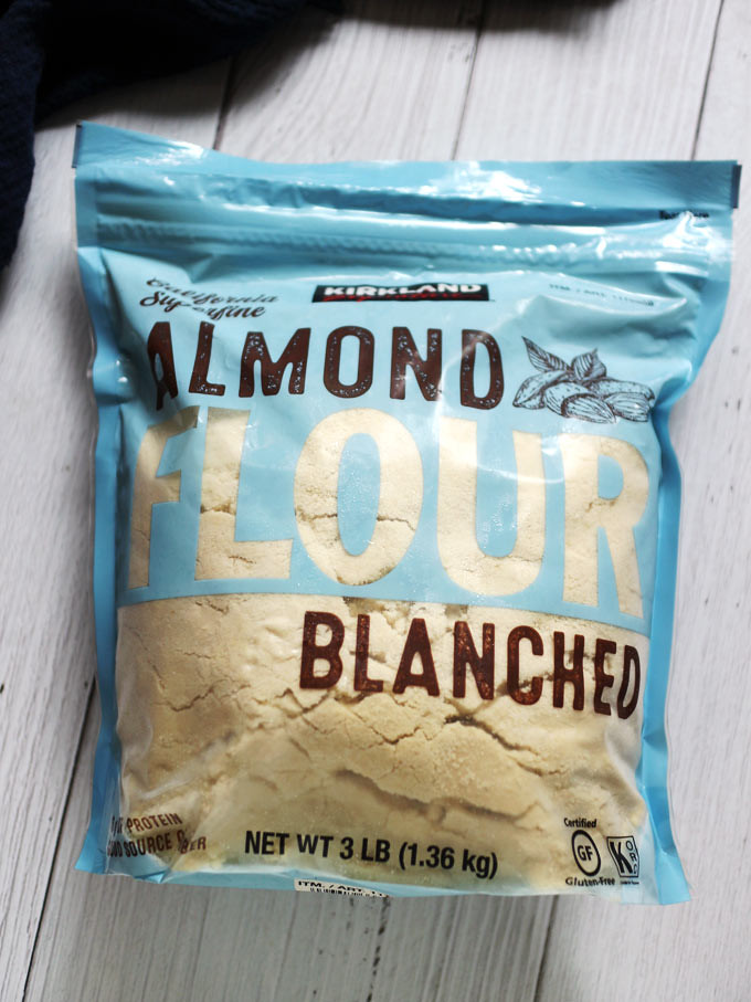 costco-kirkland-almonds-flour (1)