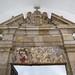 Templo de San Francisco por wegstudio