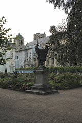 Photo of Bourges