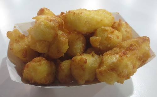 mt_cheese_curds4