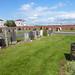 Hawkhill Cemetery Stevenston (189)